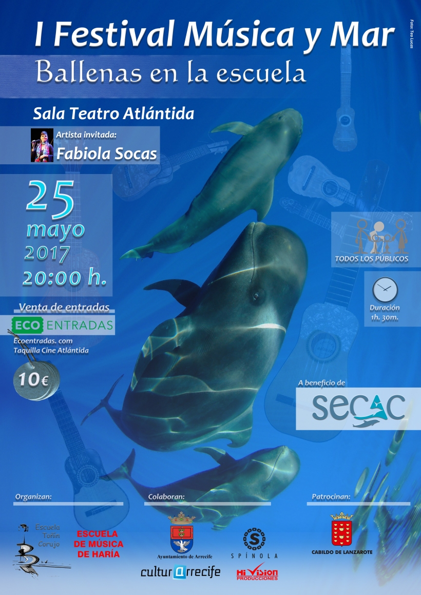 ballenas1 cartel definitivo